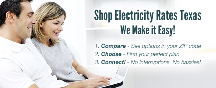 Shop Electricity Rates Texas 1 866 571 1274 Shop Amp Compare
